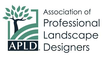 APLD - The Association of Professional Landscapers logo