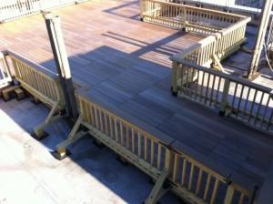 ipe-pedestal-deck-on-roof-2
