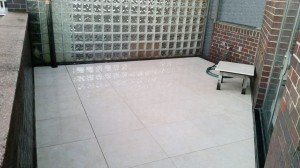patio-porcelain-tile-2
