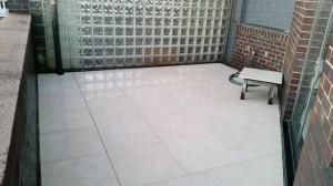 patio-porcelain-tile-2