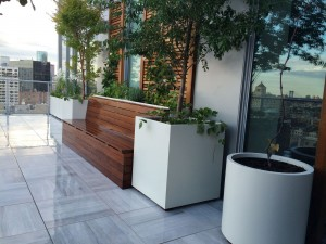 porcelain-tile-terrace-2
