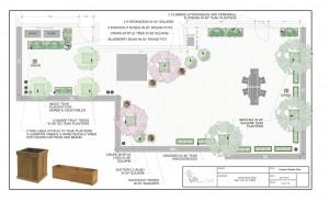 04-26-11-Design-Plan