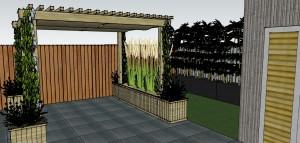 design-rendering-2