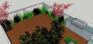 design-rendering-3