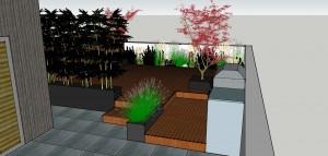 design-rendering-4