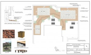east-35th-plan-1b