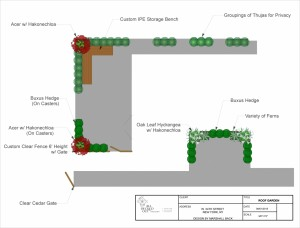 garden-layout-back-2