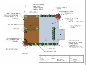 garden-layout-back-4