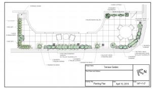 landscape-garden-plan-1b