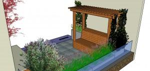 rooftop-pergola-design-1