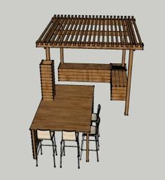 rooftop-pergola-design-2