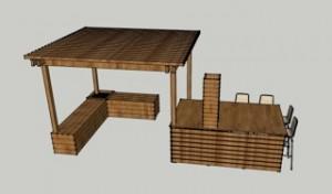 rooftop-pergola-design-3
