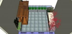 rooftop-pergola-design-5