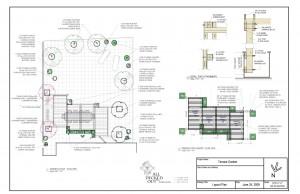 terrace-design-plans-1b