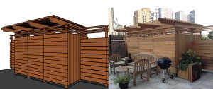 trellis-fence-design-b