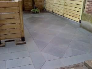tile-designs