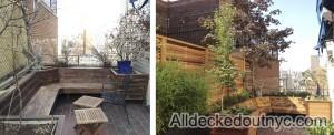 private garden 25