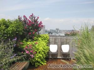 private garden 29