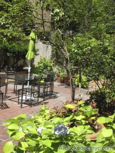 private garden 12