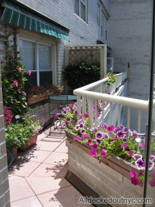 private garden 19