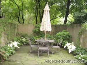 private garden 28