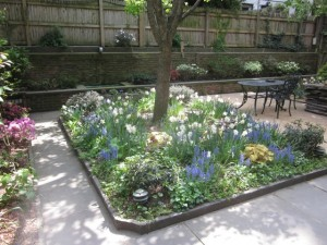 private garden 18