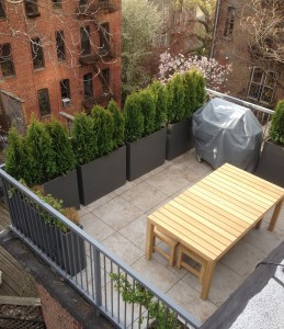 private-garden-nyc-16