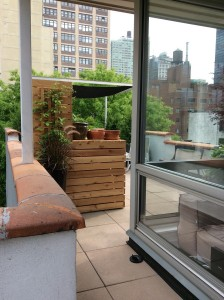 private-garden-nyc-22