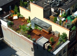private-garden-nyc-23