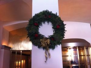 seasonal-display-1