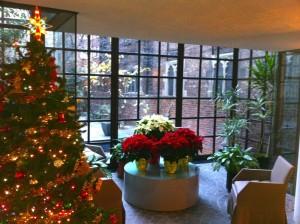 seasonal-display-3