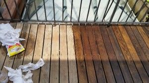 stained-deck-oiled-2