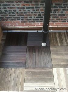 stained-deck-oiled-3