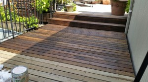 stained-deck-oiled-4
