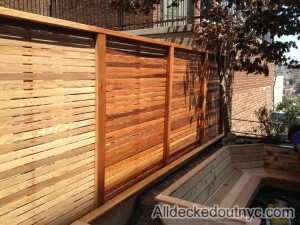 stained-fence-oiled-2