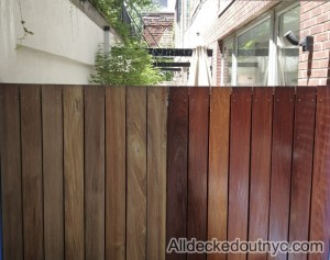 stained-fence-oiled-3