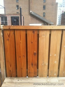 stained-fence-oiled-4