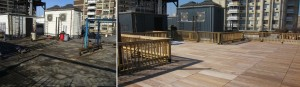 before-and-after-rooftop-deck