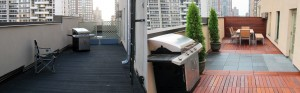 blueston-ipe-deck-before-after