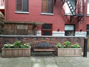 common-space-garden-5