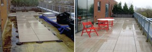 deck-porcelain-before-after