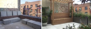 pergola-bench-before-after