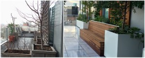 porcelain-deck-before-after