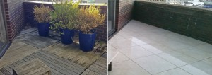 porcelain-decking-before-after