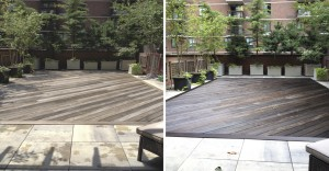 powerwash-oiling-before-after
