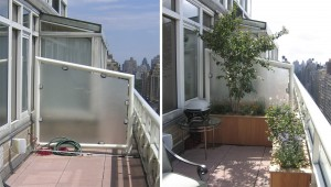 terrace-planting-before-after