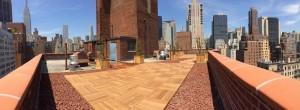 nyc-urbanscape-garden-136