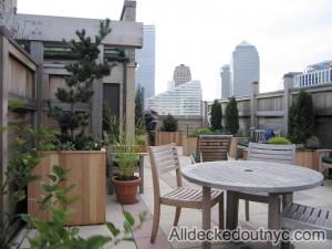 nyc-urbanscape-garden-129