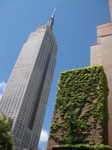 nyc-urbanscape-garden-127