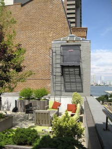 nyc-urbanscape-garden-126